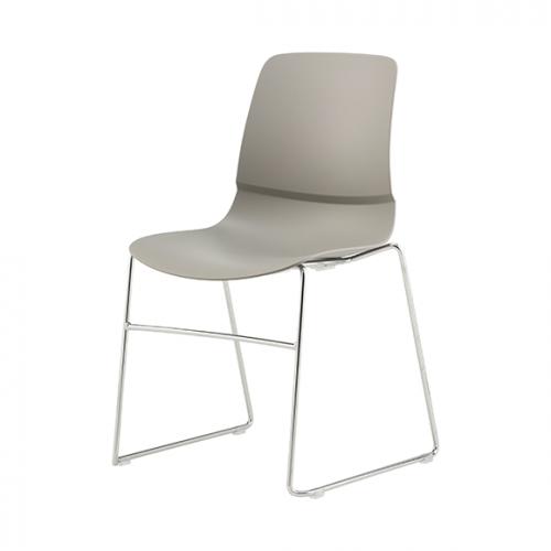 파트라 미카(MIKA) CAMK23 회의 의자 적재 의자