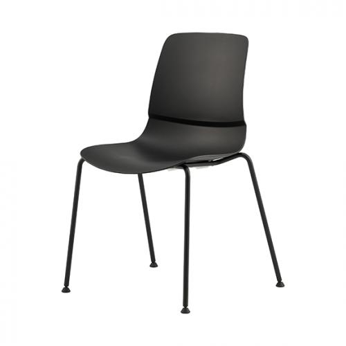 파트라 미카(MIKA) CAMK33 회의 의자 적재 의자