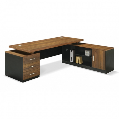 LWD-307 에이블4 중역용 책상
