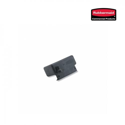 [러버메이드] 저장탱크용 플로트 밸브 키트 (6개/팩,검정) [FG424806BLA]