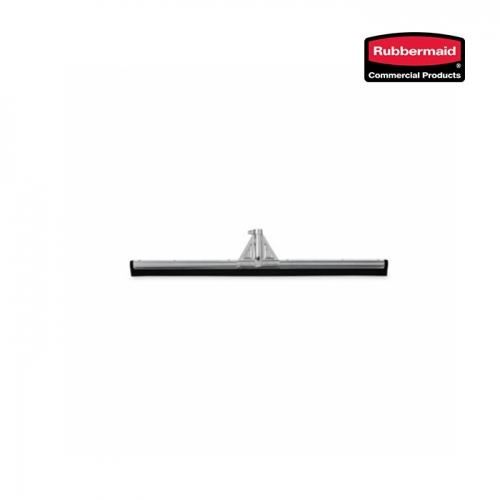 [러버메이드] 바닥 물기제거용 스퀴지 75cm (봉미포함) [FG9C2900BLA]
